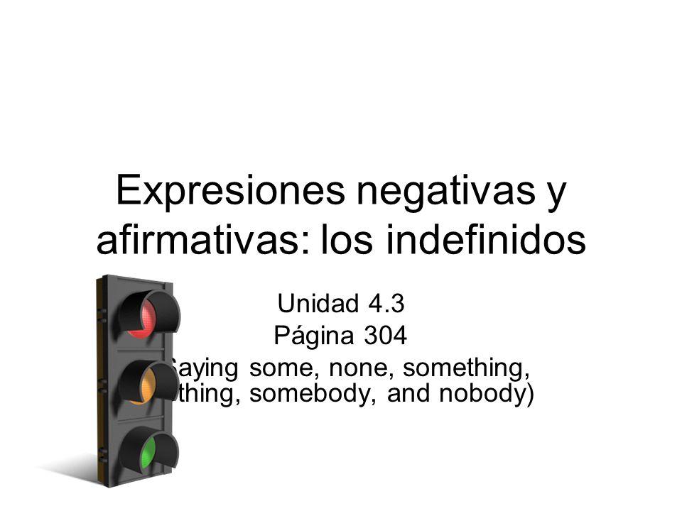 Compare and see what is unique to Spanish.Tengo algunos amigos en mi clase de matemáticas.