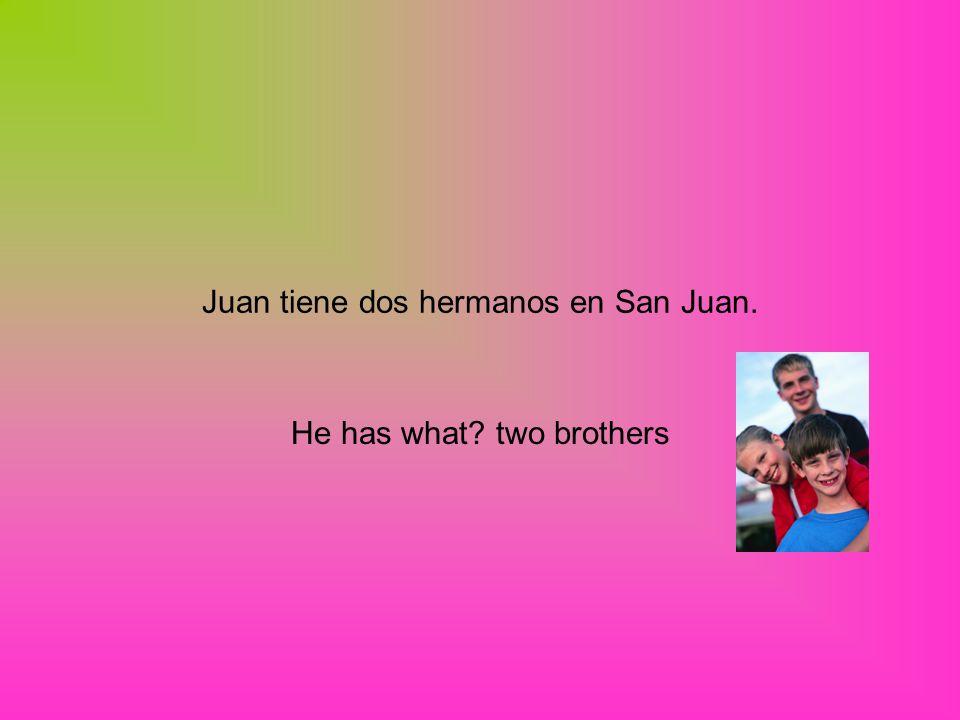 Me = meNos= us Te = youOs = you plural familiar Lo = him, it, you La = her, it, you Los = them, you Las = them, you Direct Object Pronouns