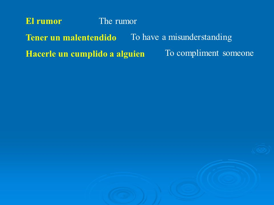 The subjunctive with the unknown or nonexistent.1.