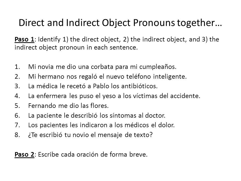 Práctica con el vocabulario de la medicina Escoge el intruso (la palabra que no pertence al grupo).