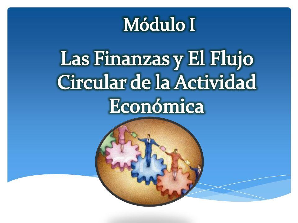 www.fundamicro.net Objetivo General: Introducir a los participantes a lo que significan las finanzas así como Conocer la dinámica de la organización económica y como participan los diferentes agentes económicos en un sistema financiero.
