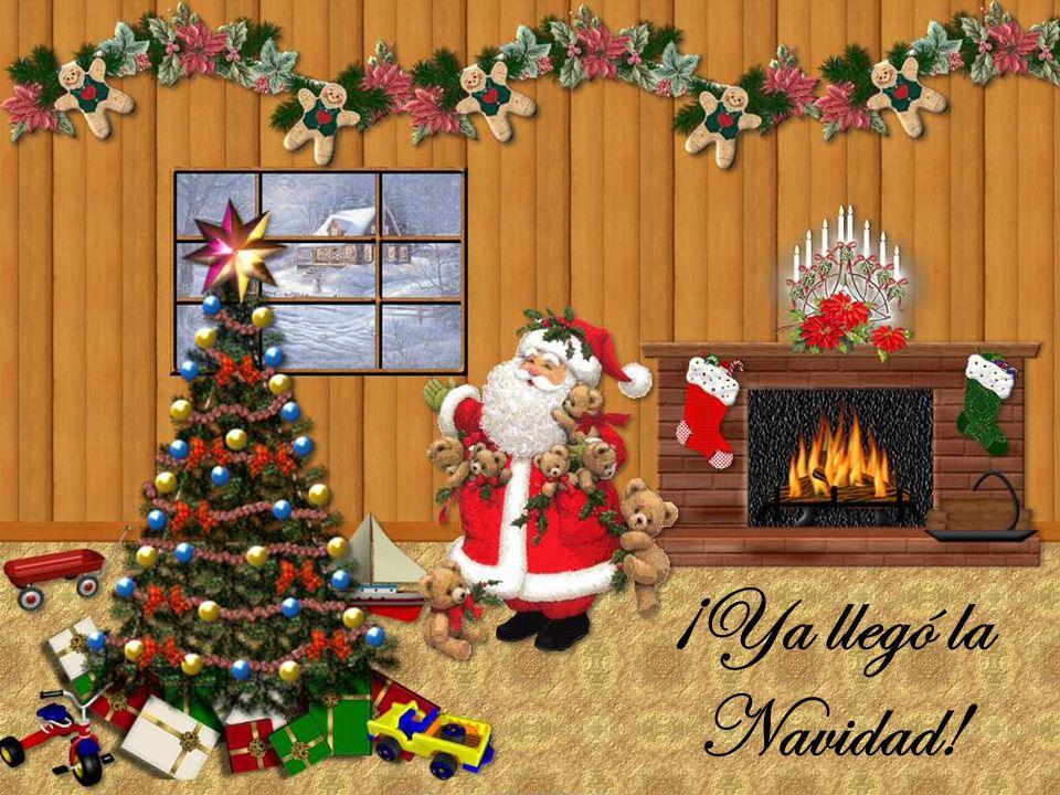 5 de enero Cabalgata de Reyes