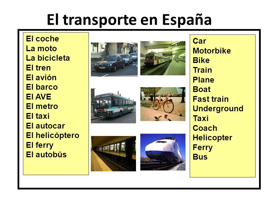 Alta Velocidad Española, comúnmente conocida como AVE, es una marca comercial de la empresa explotadora de ferrocarriles Renfe Operadora, creada exclusivamente para designar el servicio con trenes de gran velocidad en España a partir de abril de 1992.Renfe Operadora España1992 En 2008 los tiempos de recorrido de estos trenes son (aproximadamente):2008 Sevilla-Santa JustaSevilla-Santa Justa: Zaragoza-DeliciasZaragoza-Delicias : HuescaHuesca: Málaga-María ZambranoMálaga-María Zambrano: Barcelona SantsBarcelona Sants: