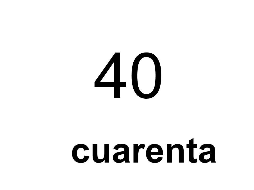 300 trescientos