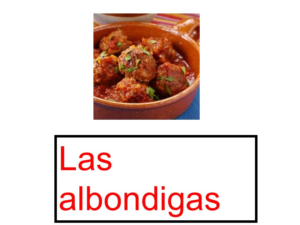 A escuchar… The Spanish diet… A- contains lots of sugarB- is unhealthy C- contains lots of sugarD- is quite healthy 2.