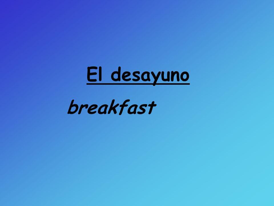 FechaSujetoVoy a aprender He aprendido El desayuno? / 13 ¿Cuántas cosas vas a aprender hoy?