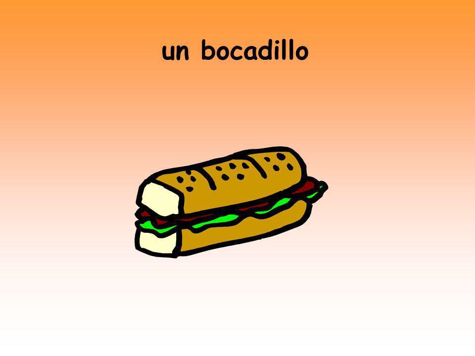 El concepto comida rápida (del inglés conocido también como Fast food) es un estilo de alimentación donde el alimento se prepara y sirve para consumir rápidamente en establecimientos especializados (generalmente callejeros) o a pie de calle.