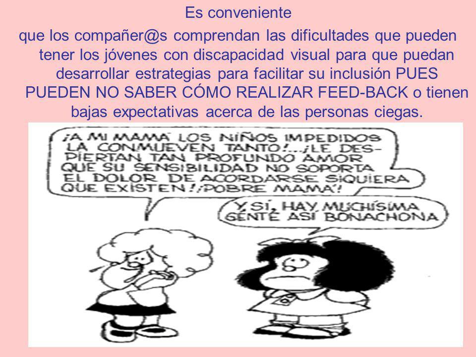 Currículo (+ el peso de los contenidos específicos) + estructura de actividad cooperativa = ¿lo permite el sistema educativo actual.