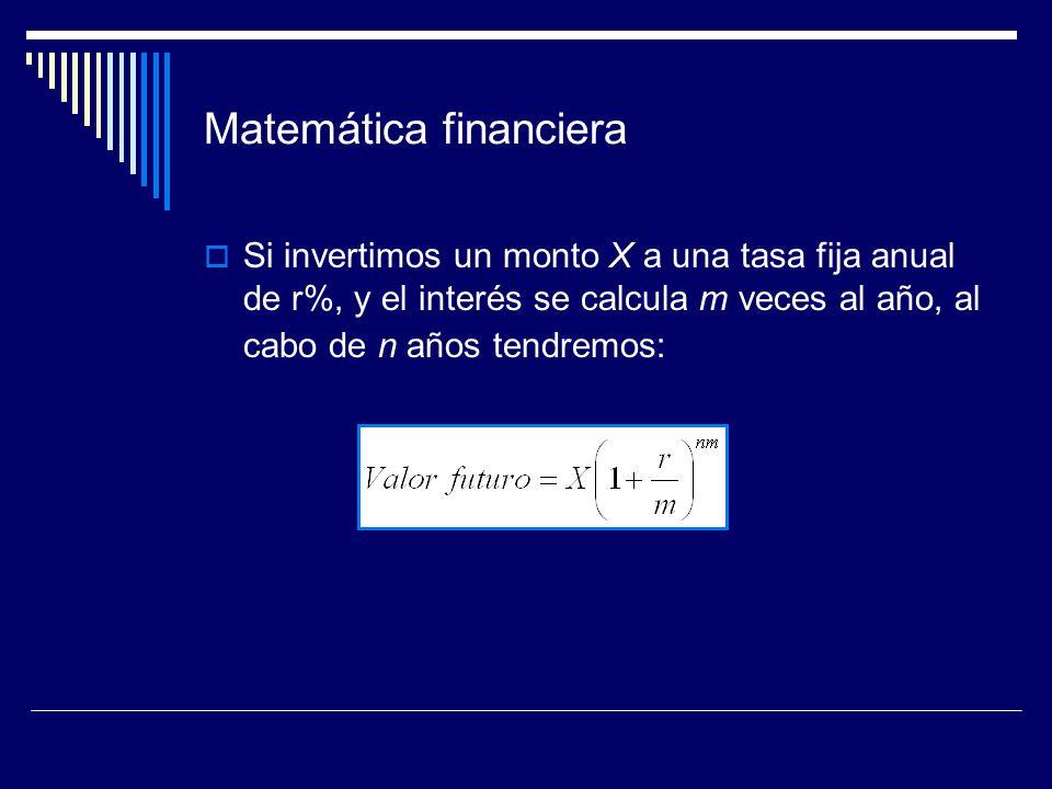 Estructura de capital Otros factores adicionales a tomar en cuenta al momento de definir una estructura: Información 3: Supervisión y control.