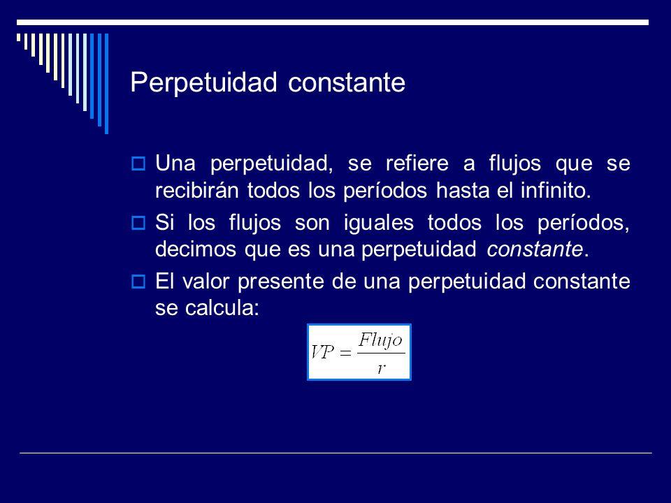 Modelo de Lintner El dividendo en el período t depende de la utilidad en dicho período (tasa objetivo), un factor de ajuste al cambio en utilidades y del dividendo del período anterior (estabilidad)