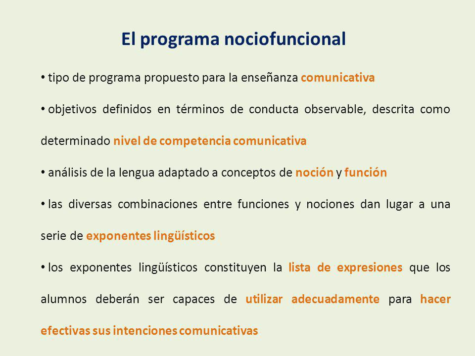 MCER, p.