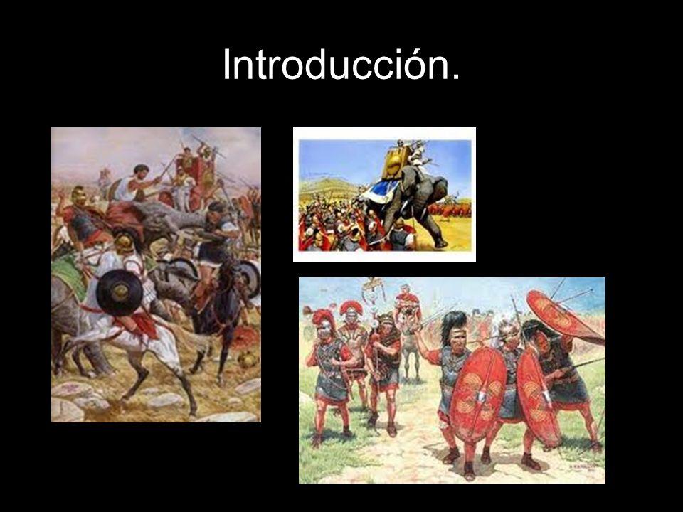 Los iberos y los celtas, que ya vivían en Hispania, se fueron poco a poco romanizando, es decir, adquiriendo las costumbres romanas: lengua (latín), cultura (teatro), religión, arte, moneda…