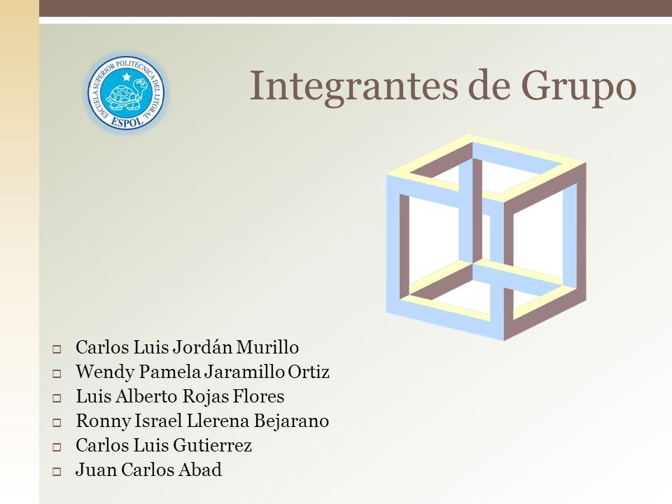 En La provincia del Guayas existen 16 universidades importantes Existen 67 Institutos En Ecuador: 75 Universidades 394 Institutos DATOS OBTENIDOS DEL CONESUP Datos estadísticos