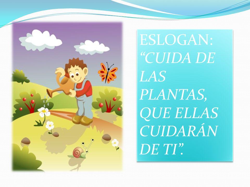 LA REPRODUCCIÓN Las ANGIOSPERMAS son las plantas que se reproducen por semillas, previamente formadas dentro de un fruto.
