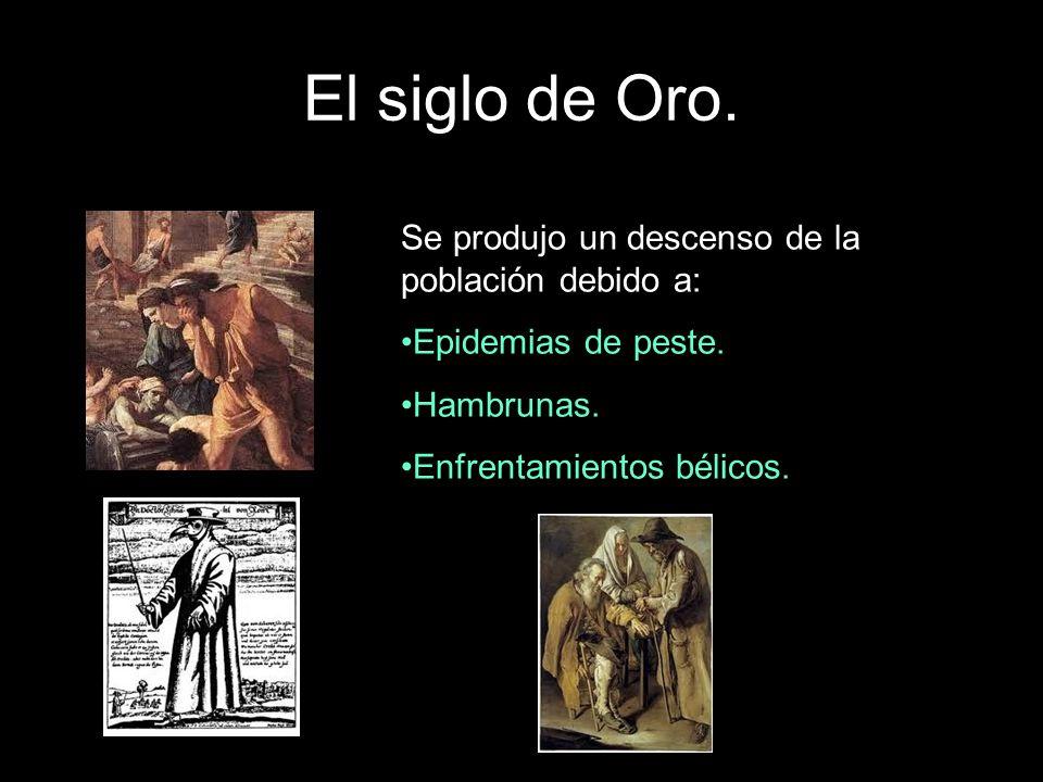 Arte Barroco.Pintura. DIEGO VELÁZQUEZ (1599-1660).