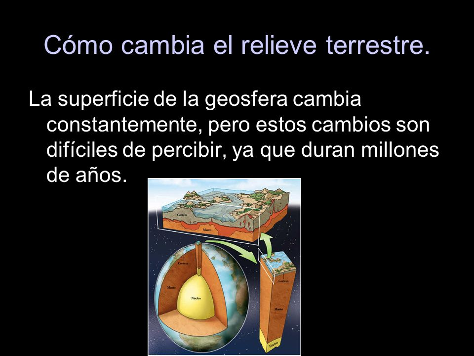 Los terremotos ocurren principalmente en los bordes de las placas litosféricas.