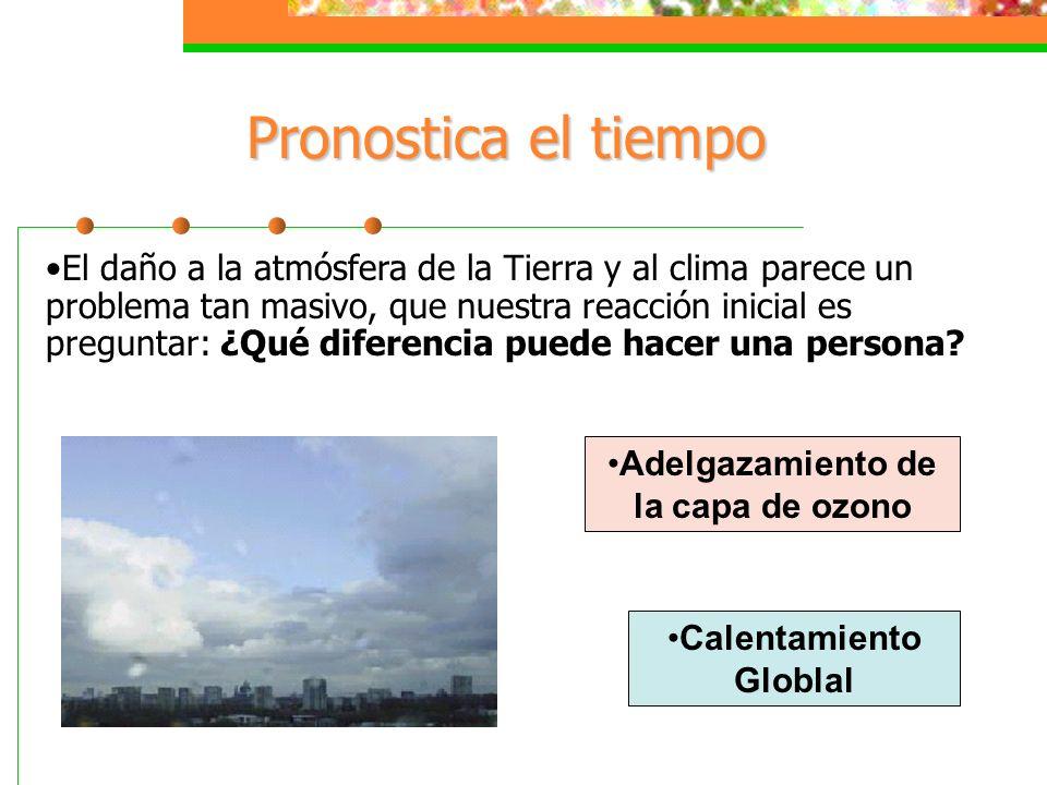En AL dos de las ciudades con mayor contaminación atmosférica son Santiago de Chile y la Ciudad de México Estas ciudades tienen la característica de s