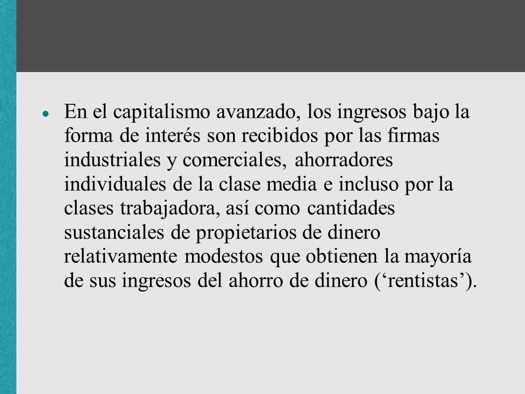 Crédito comercial Marx (1894, p.