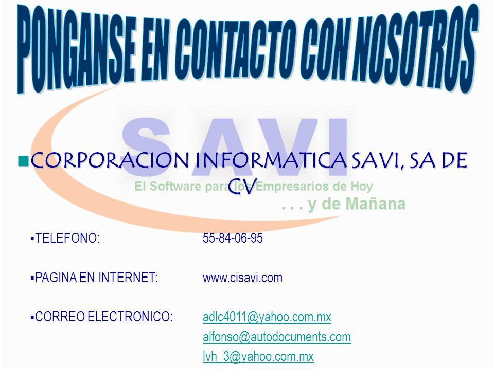 PC compatible con sistema operativo Windows o computadora Macintosh con Microsoft Excel versión 2000 equivalente o posterior instalado (ver disponibil