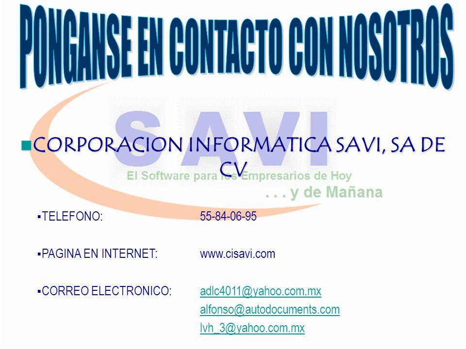 Incapacidades y Ausentismos Calcula Nómina Calcula ISPT Calcula IMSS Calcula ISR s/honorarios Calcula IVA s/honorarios Modifica Nómina Imprime Nómina