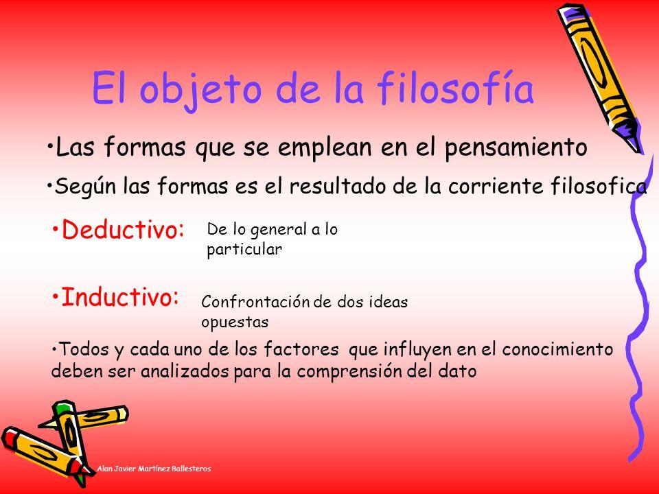 Alan Javier Martínez Ballesteros a) El Dato Los elementos para la comprensión del dato son: B) Disponibilidad D) Práctica o Desempeño C) Capacidades y Habilidades Dependiendo de los elementos es el resultado cognitivo en lo individual y colectivo del dato