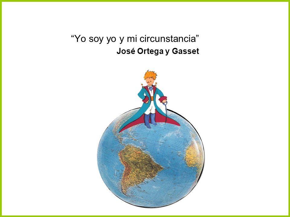 María Montessori: El niño: Absorbe el medio ambiente y se transforma en armonía con el mismo