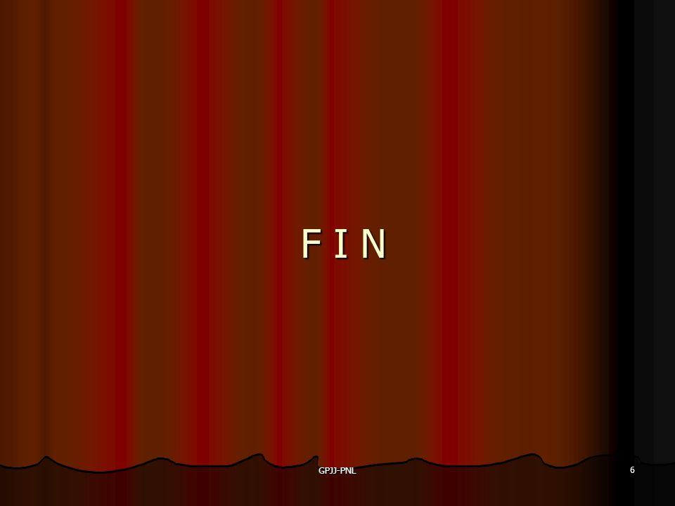 6 F I N