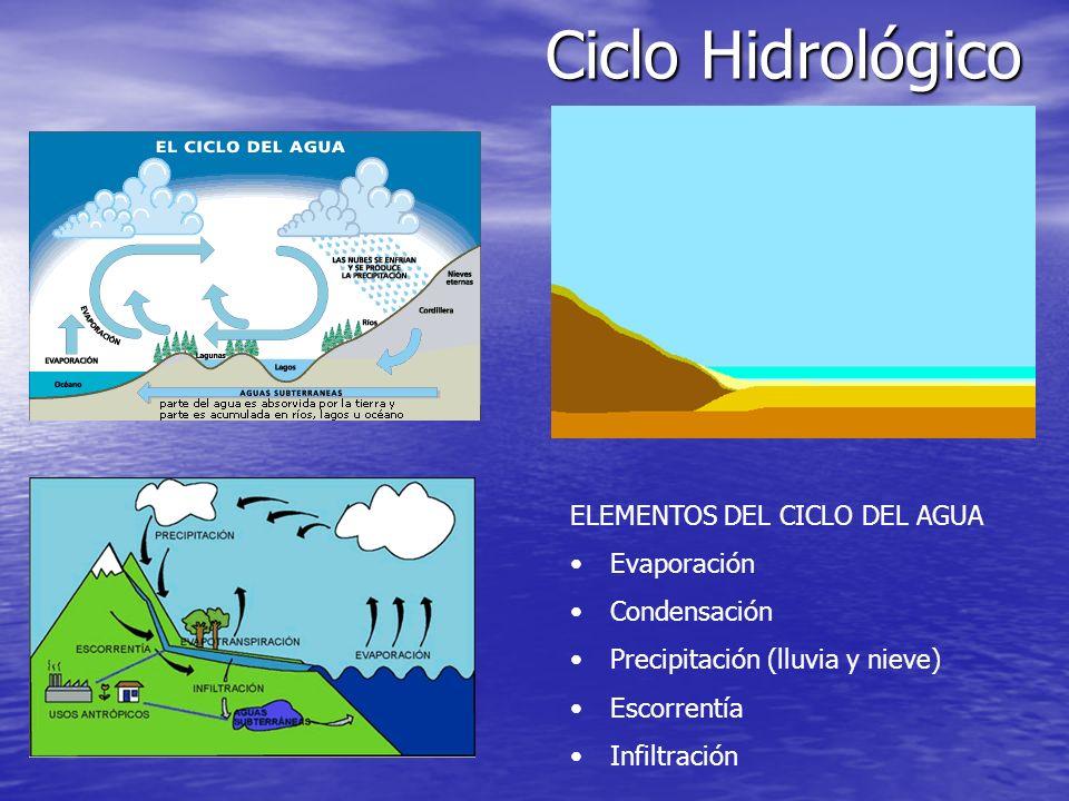 Contaminación del Agua Contaminación Industrial Contaminación Agrícola y Ganadera viene producida por los vertidos que las industrias realizan directamente en los ríos o a la atmósfera a través de las chimeneas de expulsión de los humos.