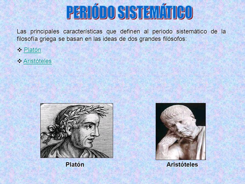 Platón se planteo el problema de la posibilidad del conocimiento y sostenía una teoría de este, el cual se dirigía por las vías de la razón, el ser y la unidad.