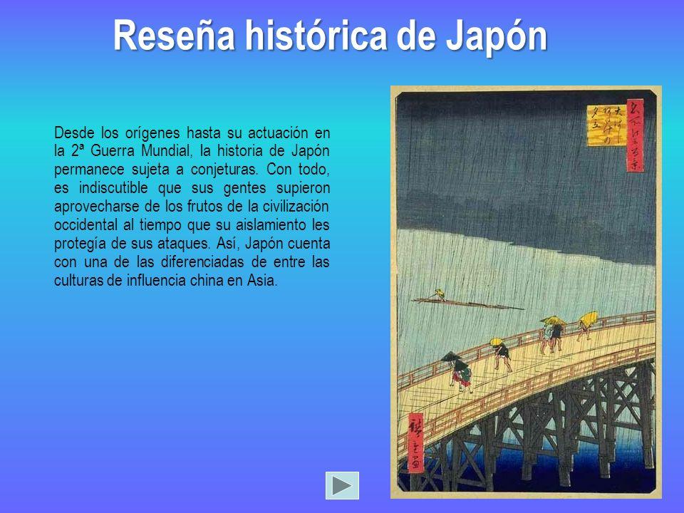Es el arte de origen japonés del plegado de papel, que en español también se conoce como papiroflexia o hacer pajaritas de papel .