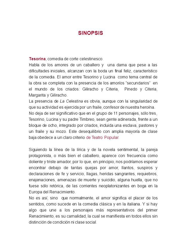 TESORINO CHAVI BRUNA Teatro LA RATONERA.Txalo Producciones.