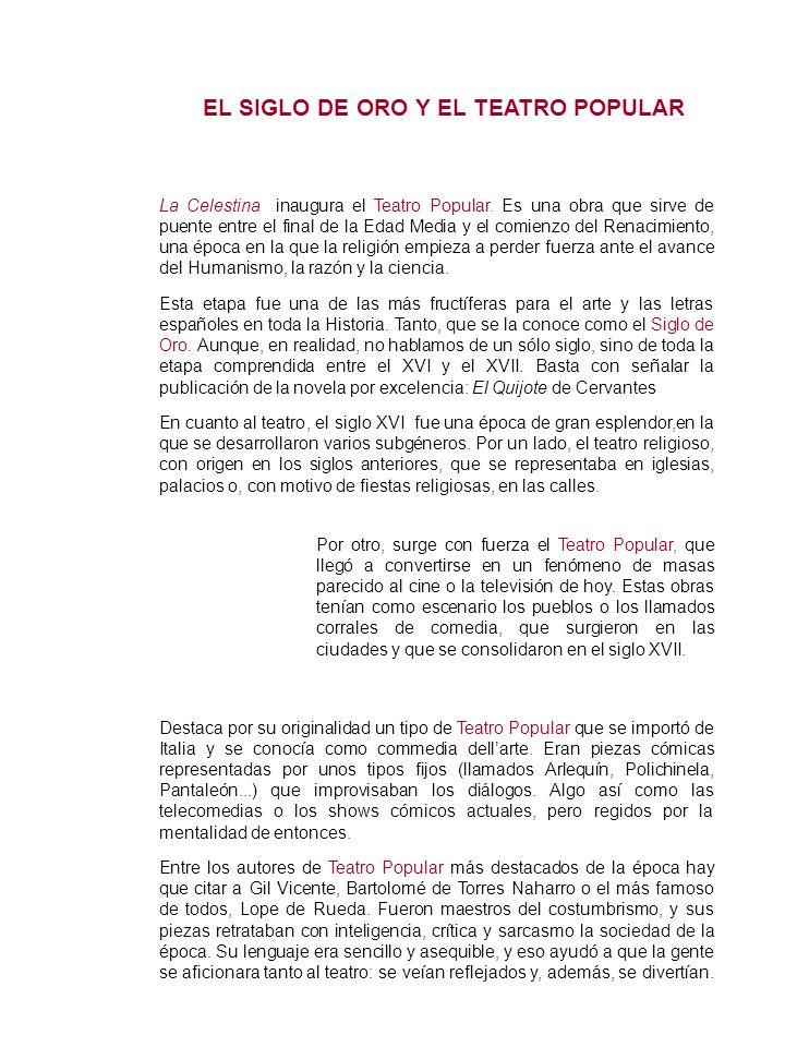 EL DIRECTOR Es una de las grandes personalidades del teatro en Aragón.