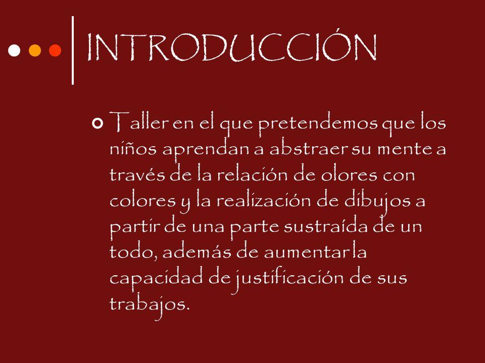 CONTEXTO EL taller tendrá lugar en la biblioteca Torrente Ballester de Salamanca para un grupo de 17 niños que comprenden edades entre los 6 y 12 años.