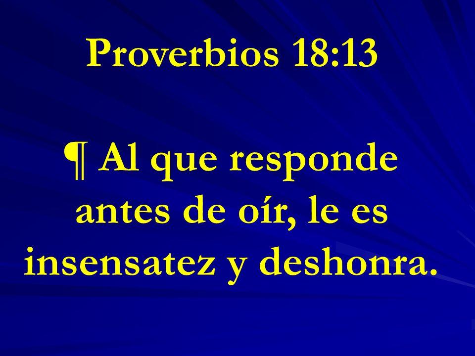POSICION DE CREENCIAS BIBLICAS DEL MINISTERIO SABIDURIA EN LA TORÁ 1.