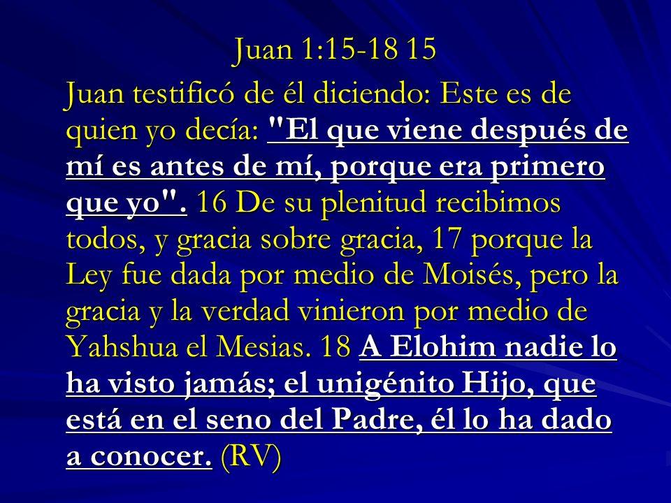 [Epistle to Diognetus a.d.