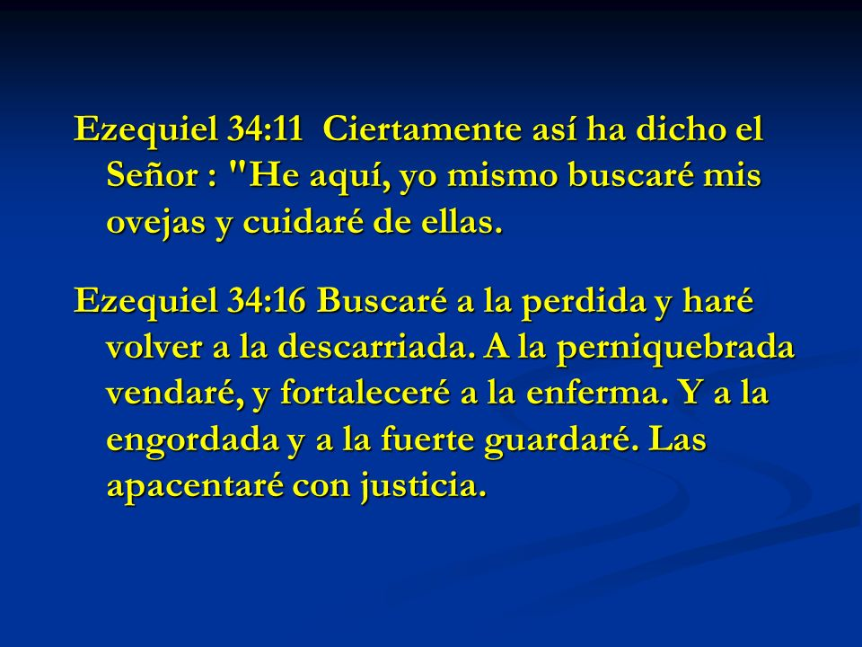 MARIA SE QUEDO EN LA CASA REPRESENTA AL JUDAISMO MARIA REPRESENTA AL JUDAISMO ESTUDIANDO LA TORAH.