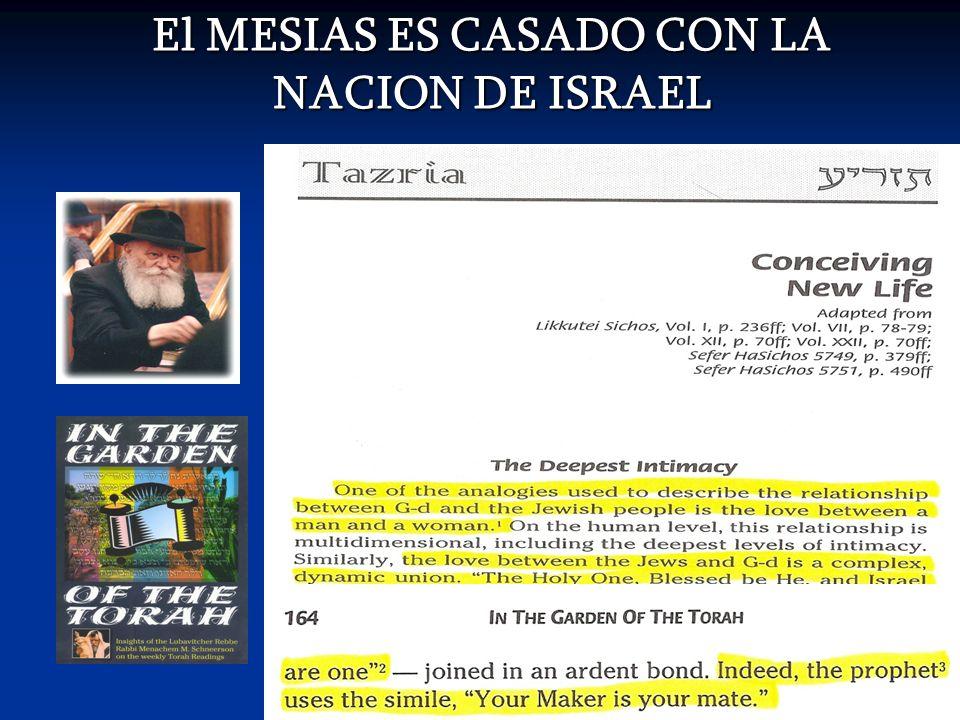LAS DOS ETAPAS DEL MATIMONIO BIBLICO ( Era Mesianica) (Monte Sinai) (Monte Zion)