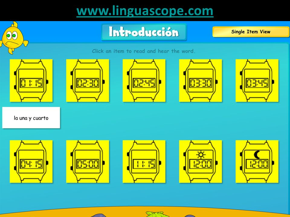 www.linguascope.com