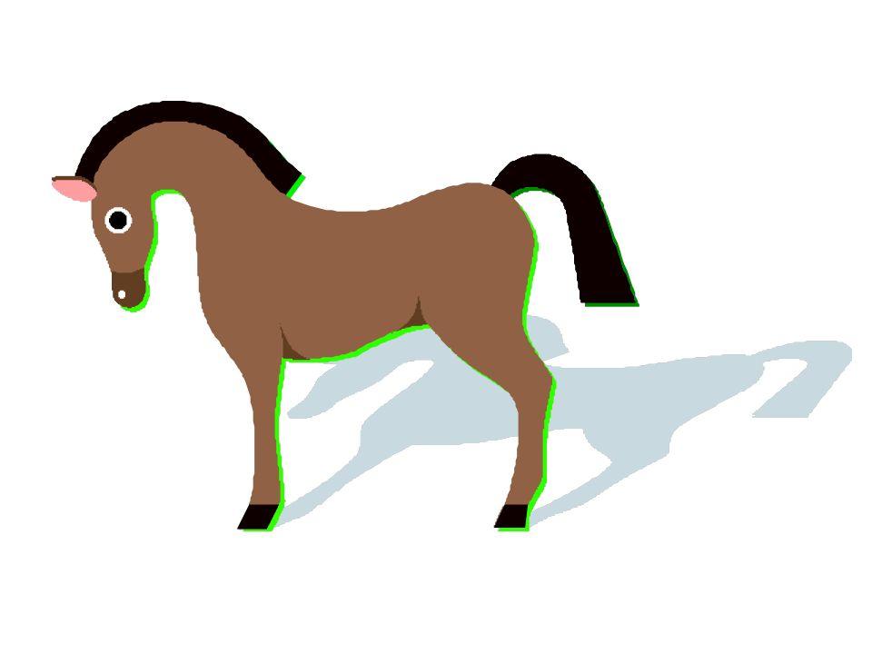 Un perro Un gato Un ratón Un conejo Un pez Un pájaro Un caballo Una cobaya Una tortuga Una serpiente LISTOS 1 page 32 ex 2 Track 43 Ejercicio de escuchar 1.