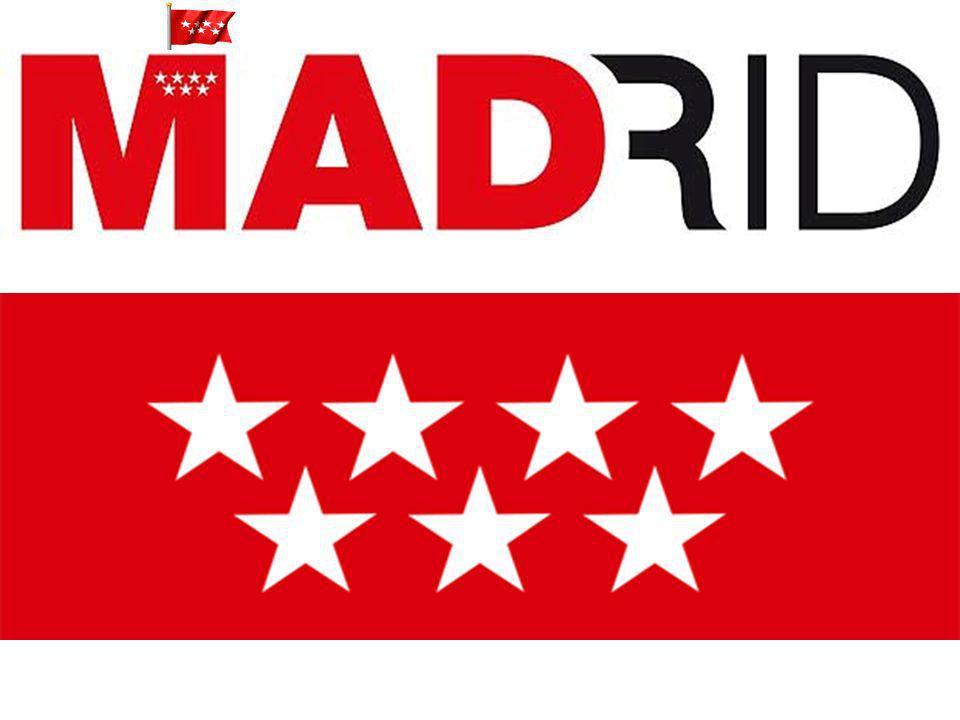 Madrid Barcelona Bilbao Alicante Sevilla Málaga Palma de Mallorca La Coruña Zaragoza Pamplona