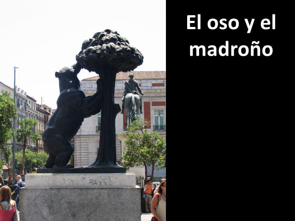 Hace sol Hace frío Hace calor Hace viento Hace buen tiempo Hace mal tiempo Llueve Nieva Hay niebla Hay tormenta What is the Spanish for ….