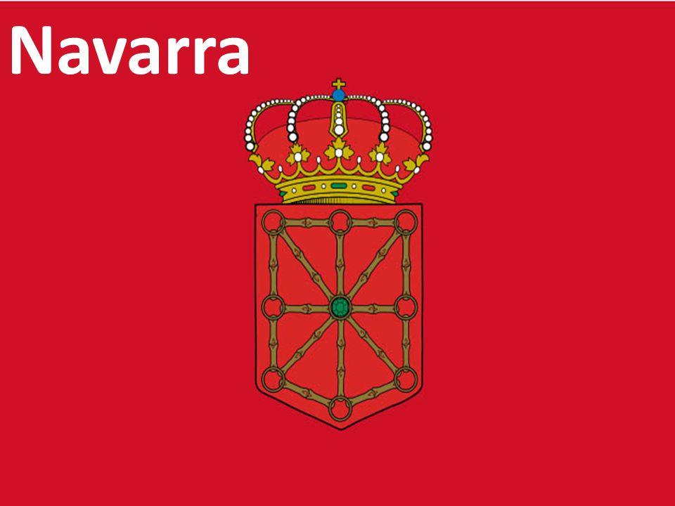 La fiesta de San Fermín Pamplona
