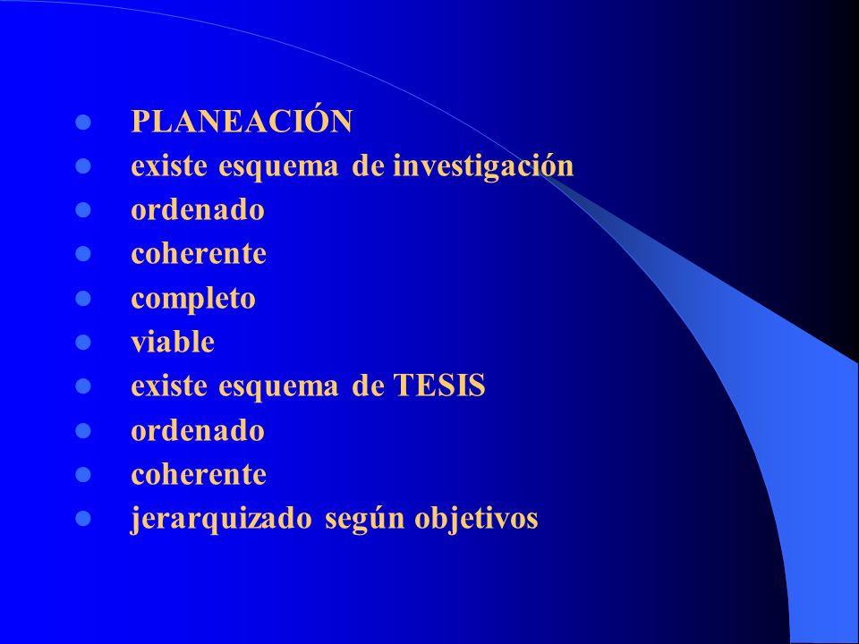 2.- Diseño de Protocolo El protocolo es un documento que contiene, con el máximo posible de detalle, precisión y claridad pertinente, el plan de un proyecto de investigación científica.