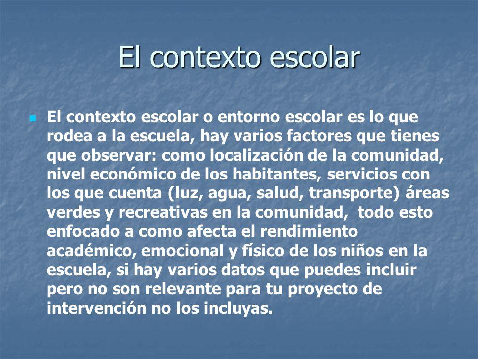 M.T. Sirvent, citado por Ofelia Pérez (2002, p. 299) aboga por un diagnóstico participativo.