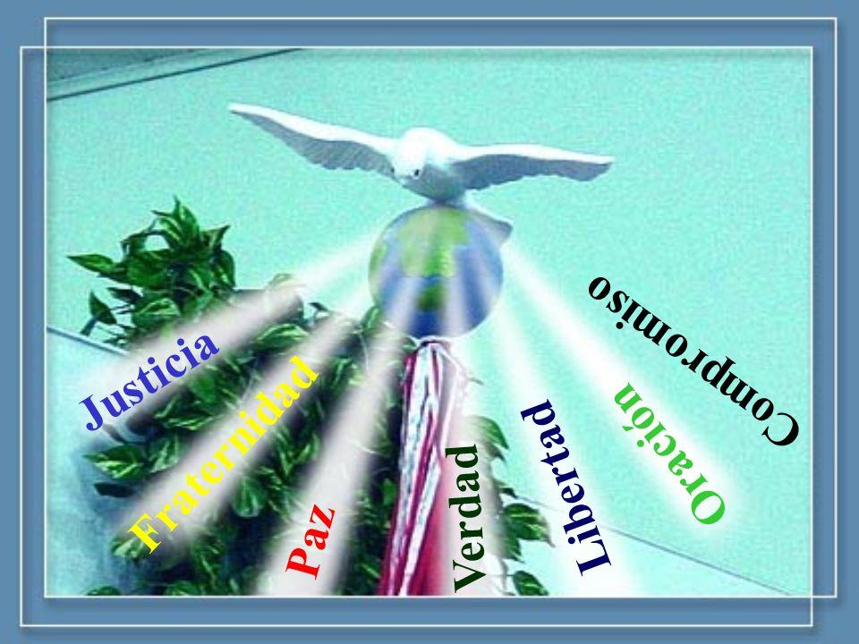 ESPÍRITU SANTO, VEN, VEN. EN EL NOMBRE DE JESÚS. 1. Acompáñame, condúceme, toda mi vida. Santifícame, transfórmame. Espíritu Santo, ven. 2. Resucítame