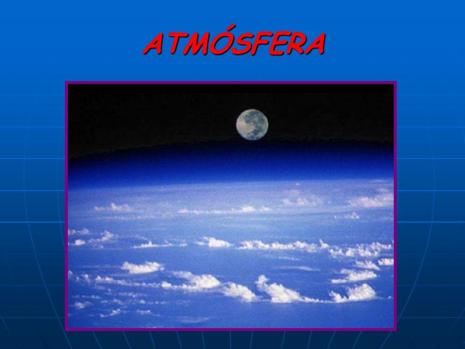 CLIMA Conjunto de fenómenos meteorológicos que caracterizan el estado medio de la atmósfera en una zona de la superficie terrestre.