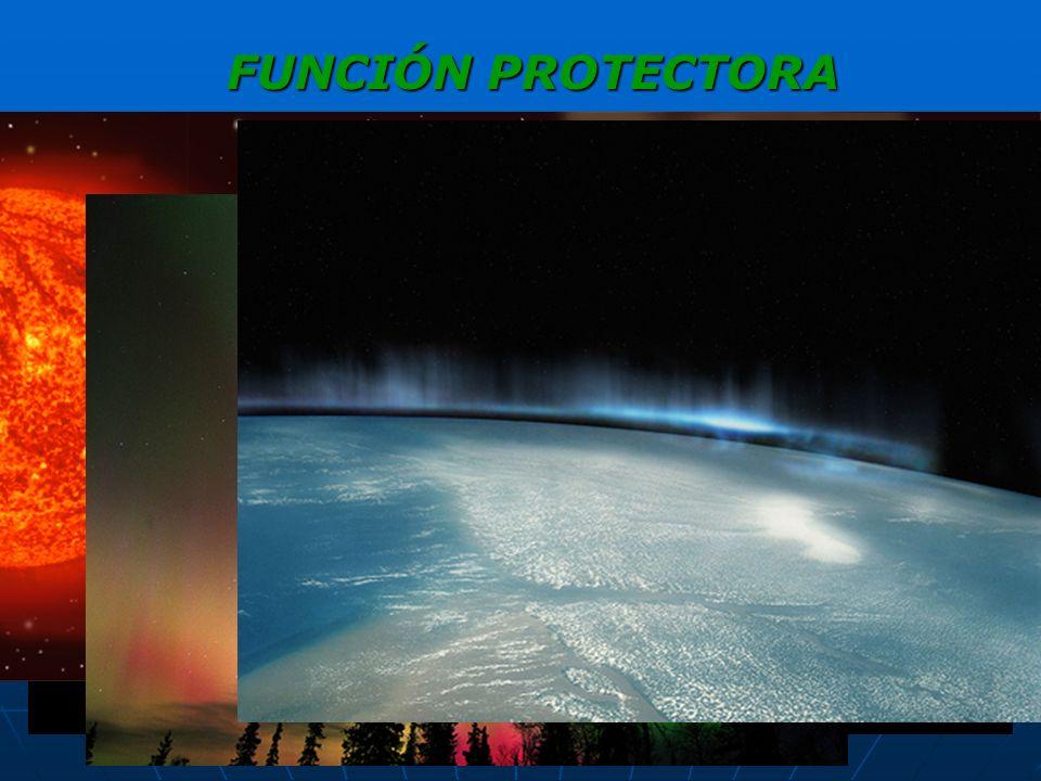 SEQUÍAS Definición: es un descenso acusado de precipitaciones, durante un período de tiempo prolongado.