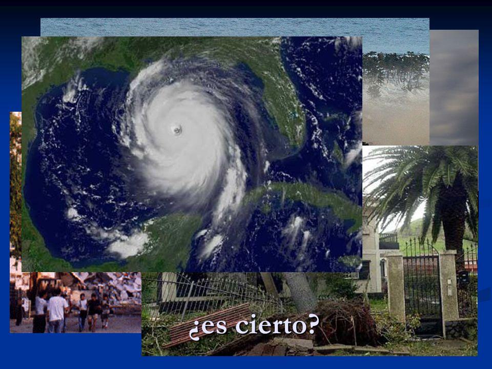 En la Antigüedad las catástrofes naturales como terremotos, erupciones volcánicas, inundaciones, etc., eran contempladas como castigos divinos (aún ho