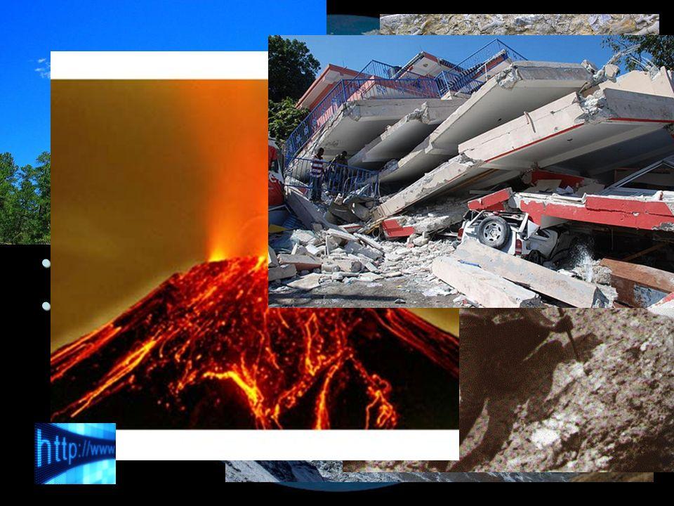 Contestar las preguntas del apartado Punto de Partida La geología clásica defendía que los continentes eran estructuras fijas.