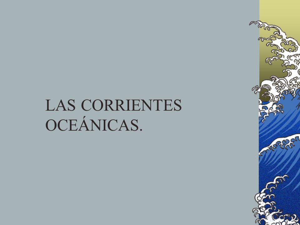 Las brisas marinas Son un excelente regulador de temperaturas, mitigando las diferencias que se establecen durante la noche en las zonas de costa. A-d